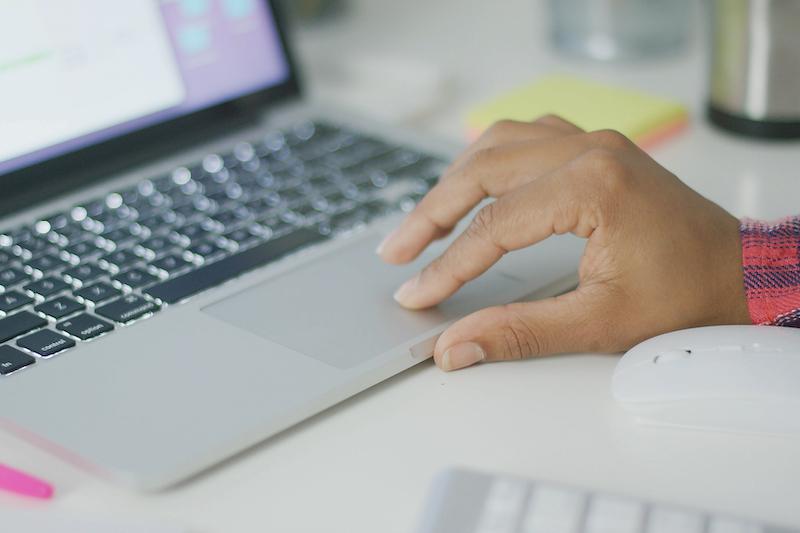 Internet of Things: Welke kansen biedt het uw bedrijf?